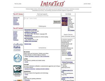 E0f587b2e099205f0f63f1bb2e8132d12288fadb.jpg?uri=intratext