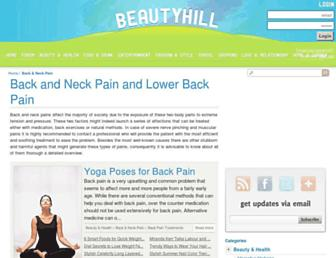 E0f5abcc678053c0f61a2814d2850f28d8cf7c0d.jpg?uri=back-neck-pain.beautyhill