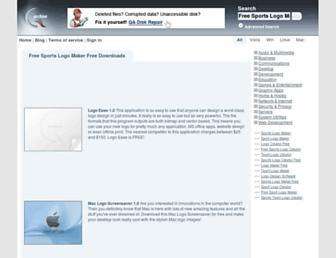 E0f8bcf2a09dbfd077b7b0f3d7a20b9c96c53e4d.jpg?uri=free-sports-logo-maker.qarchive