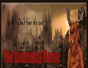 E0fa330ad876e4a34adf9385f696cf98bc5f735a.jpg?uri=doomsdaymoose