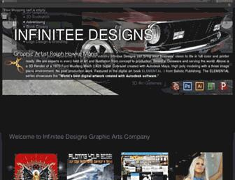 E0fb55f8b70e146a1be709823593dc81ebe28ed9.jpg?uri=infinitee-designs