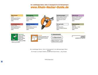 E0fc23302fab8ae905e812716757a91520dc24a9.jpg?uri=rhein-neckar-guide