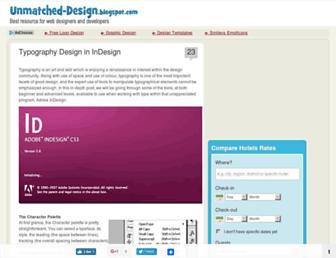 E103834711f0659b8fa471c6a74d8138302e3b25.jpg?uri=unmatched-design.blogspot