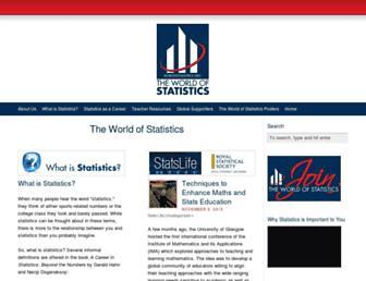 E10458f63f9bed4167438093e8a1ec470fe24fec.jpg?uri=worldofstatistics