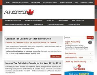 E104a07a6399c27606ba3e93ebf9d55bdcdc39d0.jpg?uri=tax-services