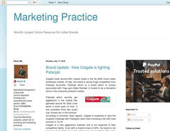 E10c98f1efe9541bcd059838352122b5e0e5bf98.jpg?uri=marketingpractice.blogspot