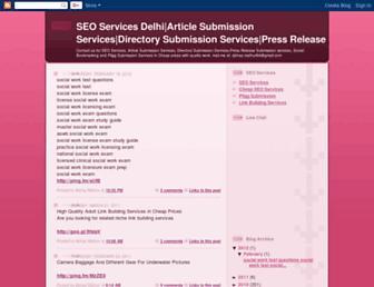 E112fae71ec25b34bb49830d211cf0334e1f9296.jpg?uri=searchengine--optimization.blogspot