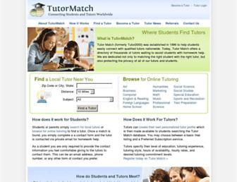 E115004762eb8ad13e34abe84da2cbc2a652d56b.jpg?uri=tutormatch