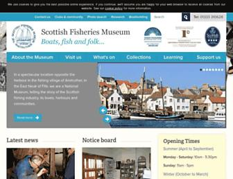 E11d6e7a68d5b8968d1204a8825aac5119b61230.jpg?uri=scotfishmuseum