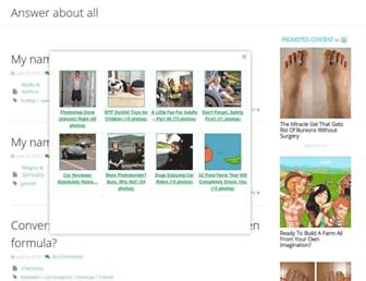 itsasimply.com screenshot