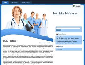 E1260446c2b5b9967ff3cf61f9074ab3a9db64fa.jpg?uri=montlakeminiatures