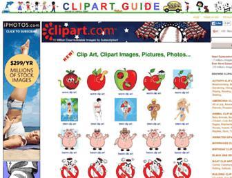 E12697bd7d3fa4990669a3258a761d76482d1429.jpg?uri=clipartguide