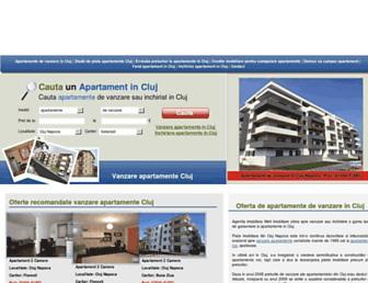 E12aa61317d008d293423d83729c95539051636e.jpg?uri=cluj-apartamente