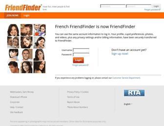 E12c34e9420649aa36a0e7d7d87a0ec9d27c6916.jpg?uri=frenchfriendfinder