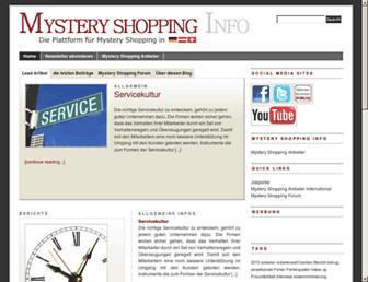 E13b00e896cb7109fa292c41c64ab655d7eee8e6.jpg?uri=mystery-shopping-info