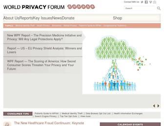 E13bb487f995378ce5731362064ffba23014b86f.jpg?uri=worldprivacyforum