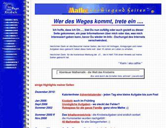 E13f4bd444fea66288fe2b274e57ac8a96f494d6.jpg?uri=mathe-spass