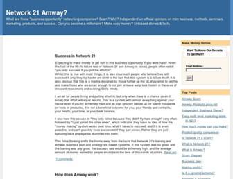E1477ee433c882d5afc6f18ba4db38f1b43da3db.jpg?uri=network21amway.blogspot