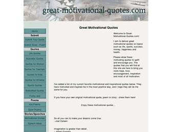 E14971ffd8e07eb15302bf8b3ba3af1766df634b.jpg?uri=great-motivational-quotes