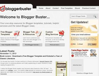 E149bd0d41ab5a43494a8a3f572ac2208511d06b.jpg?uri=bloggerbuster