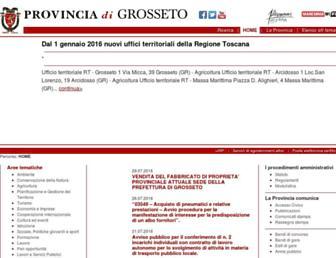 E151fedf402a2aa00a3b225a96210bda02549461.jpg?uri=provincia.grosseto