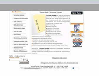 E15640adcd2464ebd05a0554aa80be0f4ce76a8f.jpg?uri=technetstudio