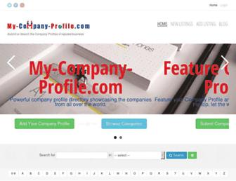 E15c1cf70f0ae923d81e6397fad67fed9000a0f0.jpg?uri=my-company-profile