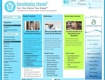E15de81842843b96efc953b0b2313b4bac82a754.jpg?uri=housekeepingchannel