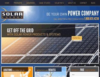 E15fdf7d892f97160062fae5d27818273587ee7f.jpg?uri=solarenergy-usa
