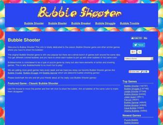 E162258ba109ab047179767ee5865e641bef8c89.jpg?uri=bubbleshooter