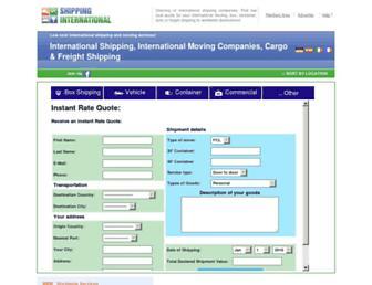 E16542670db6af6f4222988d93ab3546cf24c2a0.jpg?uri=shipping-international