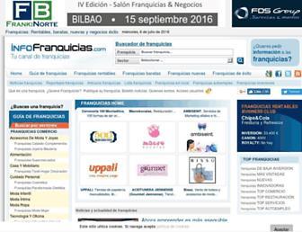 E165f9559ec4312c1659c70d999c17d9cfb263ab.jpg?uri=infofranquicias