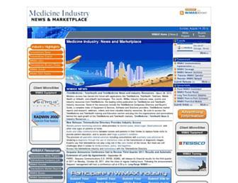 E16b7e38115ad7eb357c8ceac2a580170c05d798.jpg?uri=wimax-industry