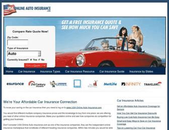 E16cf7d250e5d7c9a0c26404ce410ebd015e6aea.jpg?uri=usa-online-auto-insurance