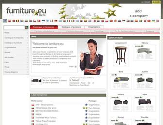 E16f38af6506a0e838f8fce0144af52ada07133c.jpg?uri=furniture
