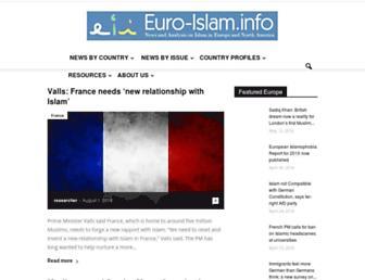 E16f410d22d35269b08be890165e14fea88d4695.jpg?uri=euro-islam