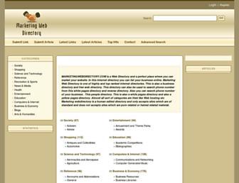 E16fbcb4c81e6143ca2bcca44b3acba604354043.jpg?uri=marketingwebdirectory