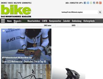 E173ba28846ea8bd9b17e186eb00a8a49af7b3ef.jpg?uri=bike-magazin