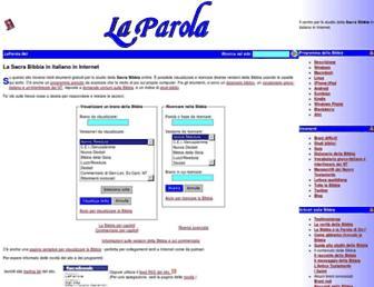 E17ed61c2d1aa021787850f230824dc51fa23a2a.jpg?uri=laparola