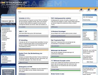 E18ce185506c7f2912a2a64b03518498118874c9.jpg?uri=it-academy