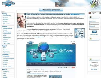 E1988c695a12dcbe2307054544dd6cd31db2cbdb.jpg?uri=ipower