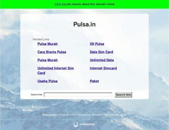 E19b1cd272016ad7c206412b5c83b459e708e42d.jpg?uri=pulsa