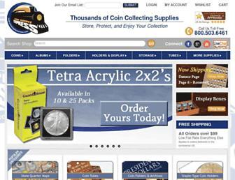 E1a13d05c704950143d6328fed2a37b71a6df4e0.jpg?uri=coinsupplyexpress