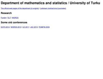 E1a513219bf8acf03048c2ebc52d7ece056943bd.jpg?uri=math.utu