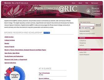 E1a91c91c0d7eed4dc15d2a4cebfb974d1fa4ed9.jpg?uri=digitalcommons.ric