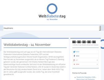 E1b7ba5bf4e57bbd1fe8dcfe7fe8b9ffb7d81ca1.jpg?uri=welt-diabetes-tag