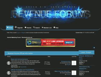 E1bc0daa6c02220c397b047f2095bf9018821e8f.jpg?uri=revenueforums