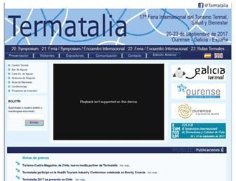 E1bc4005bff2cd9b05486e5211e572daa3b1eb05.jpg?uri=termatalia