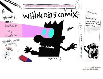 E1c95279b985afca7d34deae86978740548d5c55.jpg?uri=wittek0815comix