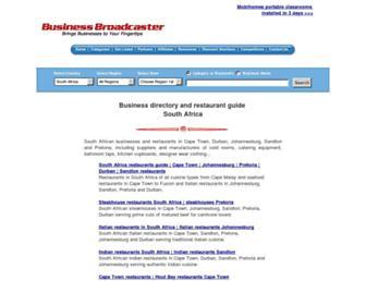 E1cb9fffcaf299dfde07cfe282bd0035160e44a7.jpg?uri=business-broadcaster.co